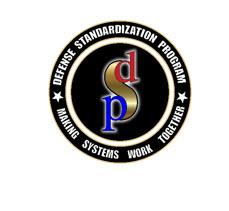Registration Begins for Defense Standardization Program Workshop