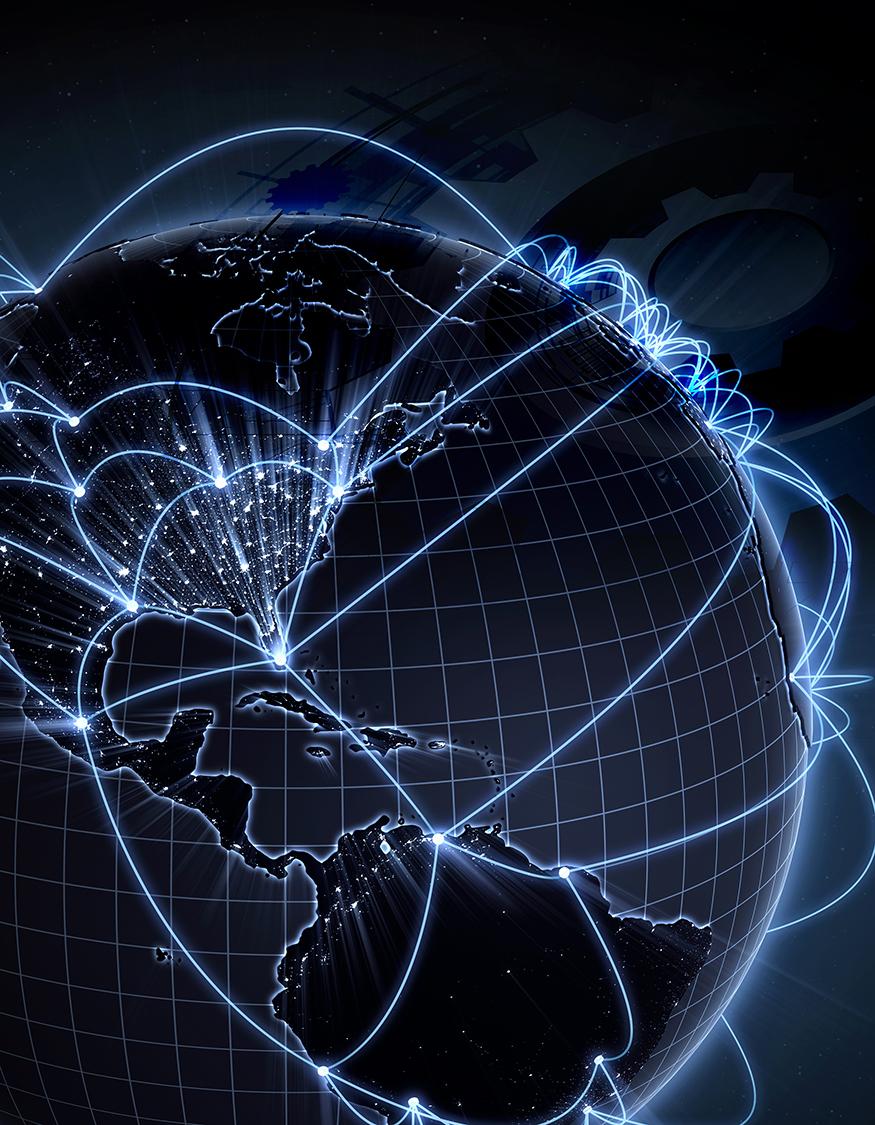 Geospatial Intelligence Standards