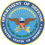 Logo: Defense Standardization Program